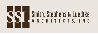 Smith, Stephens & Leudtke Architects, Inc.